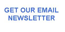 get_newsletter