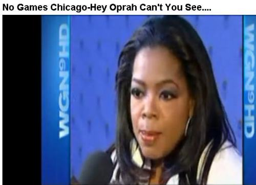 oprah_cant_you_see