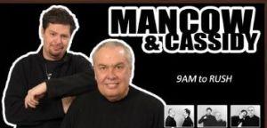 Mancow+Cassidy